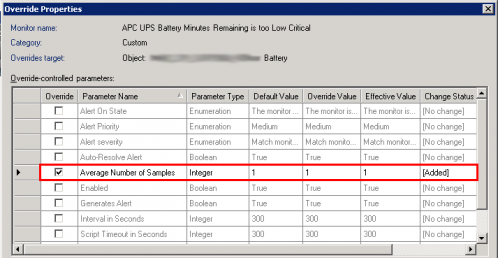 apc_ups_monitor_avg_num_samples
